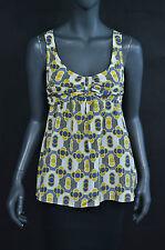 TED BAKER Damen bluse SIZE 2