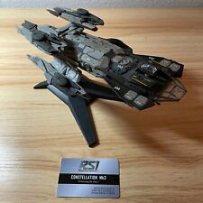"Limited Edition Star Citizen Constellation 10"" Physical Model"