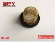 Spy 350F1 Engine Oil Drain Filter-  Zongshan Engine Parts -Road legal quad bikes