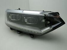 Original LED Scheinwerfer rechts voll / High LED VW Passat 3G B8 3G1941082G