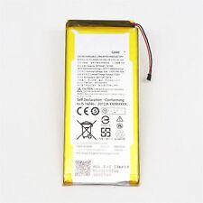 New Li-ion Battery For Motorola Moto G4 Plus XT1625 GA40 3000mAh Replacement
