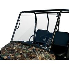 Polaris Ranger 400 500 570 Midsize Models 09-14 UTV Full Windshield Windscreen