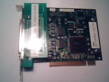 NEC V850 IE-V850EQ1-PCI-IF IE-70000-PCI-IF-A Avalon