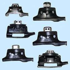 Kunststoffmontagekopf Montagekopf Kunststoff zur Reifenmontage nach Hersteller