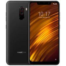 Xiaomi Pocophone F1 6gb/128gb negro dual Sim - Ir-shop