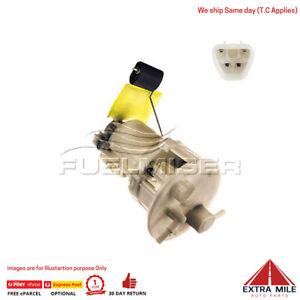 Fuel Pump & Filter Module 4cyl 1.4L FOR KIA RIO JB 07/16-11/16 FPE-654