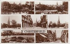 Multiview, CHESTERFIELD, Derbyshire RP