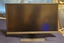 BenQ EL2870U 28 inch 1ms GtG 4K HDR Gaming Monitor with FreeSync