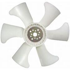 Fan Blade Hyster - 1361817