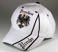 Cap kappe Flagge Fahne Preußen Hut