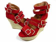Kelsi 4.5 Dagger High (3 in. to 4.5 Kelsi in.) Platforms & Wedges Heels for 09d96f