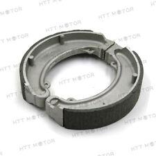 Httmt Bremsbackensatz für Honda Atc250sx Cj360t Cl350k Trx300 Fourtrax -h315