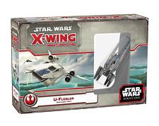 Star Wars X-Wing: U-Flügler • Erweiterung-Pack DEUTSCH