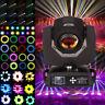 230W 7R DMX Beam Moving head Stage Light 16ch DJ Bühnenbeleuchtung lumineux
