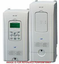 LS (LG) SV0220IS7-4NOFD LSiS LG Standard Drive SV0220IS7-4NOFD [VB]