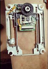 New Original Laser Lens SF-BD415 Mechanism Optical Pick-ups BDP450 BDP-150