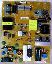Source 715G6973-P04-006-002M PLTVFW481XAM2 Philips 55PUH6101/88
