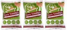 Cero Fideos-shirataki Noodle 200g (paquete De 3)