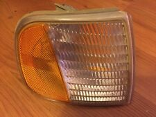 Ford F-150 250 Expedition Corner Right Light  44ZH-1372 A VF75X-13200-H