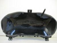 16 17 18 Honda HRV AWD Speedometer Speedo Cluster 22k OEM LKQ