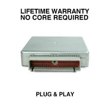 Engine Computer Plug&Play 1988 Ford Bronco E8TF-12A650-ANA 5.8L AT PCM