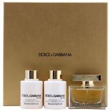 Perfumes de mujer Eau de parfum The One 75ml