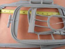 4 Embroidery Hoops Baby Lock Ellageo ESG1/ESG2 Babylock Ellageo ESG3 #4in1-C