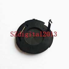 NEW Lens Aperture Shutter Blade Assembly For Nikon AF-S NIKKOR 18-140mm Repair