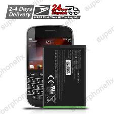 New BLACKBERRY J-M1 JM1 Battery For Verizon BlackBerry Torch 9850