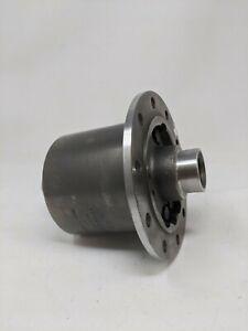 Eaton Detroit Truetrac Differential FORD 8.8 31 Spline 913A561 TT70P52670 bx255