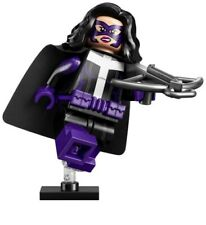 NEW LEGO Huntress  FROM SET 71026 DC Super Heroes (colsh-11)