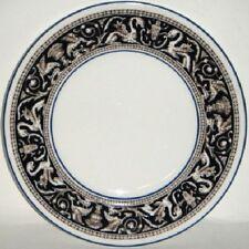 Salad Plate  sc 1 st  eBay & Blue Florentine Wedgwood China \u0026 Dinnerware | eBay