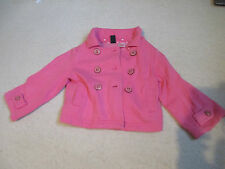 110 GAP jacket  size 3 years