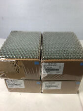 250ct  KIMBLE 73770-16150 DISPOSABLE CULTURE TUBES 16 x 150mm Threaded Tops