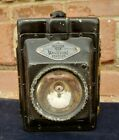 Vintage Smiths The Wootton Lantern Heavy Duty Lubricated British Made COOL!!!