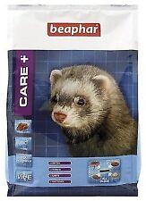 Beaphar Care Ferret Food   2kg