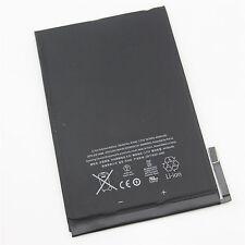 OEM Apple iPad Mini 1st Gen 4440mAh Battery Replacement Part A1445 616-0688