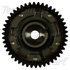 Engine Variable Timing Sprocket-Valve Timing Sprocket fits 11-17 Nissan Juke