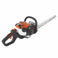 "Tanaka (24"") 21cc Two-Cycle Gas Hedge Trimmer"