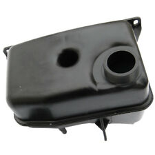 LAND ROVER DISCOVERY 1 94-99 COOLANT OVERFLOW RESERVOIR BOTTLE TANK PCF101590