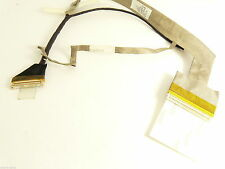 CAVO VIDEO FLAT CABLE SCHERMO LCD Acer Aspire 3620 Travelmate 2420 3280 3240