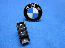 BMW e38 7er e39 5er Schalter Schiebedach Limousine Switch Sun Roof 8352182