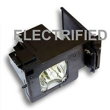 PANASONIC TY-LA2006 TYLA2006 LAMP FOR MODELS PT61DLX26 PT61DLX76 PT56DLX76