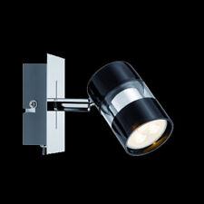 LED GU10 Wandlampe Paulmann 601.86 Nevo 3,5W Wandspot 1er Wand Leuchte Lampe
