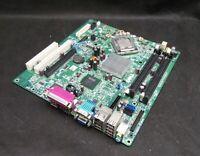 Dell R230R 0R230R Optiplex 760 Sockel 775 Desktop Motherboard LGA775