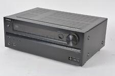 Onkyo TX-NR609 THX AV Receiver