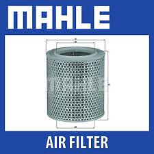 Mahle Air Filter LX478/1 - Fits Citroen, Fiat - Genuine Part