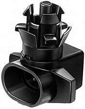 Vauxhall Astra Mk3 Tigra Cavalier Vivaro Exterior Sensor De Temperatura #V 90477289