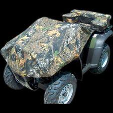 ATV Rack Bag/Cooler/Cover Kwik Tek Mossy Oak Break-Up ATVCRB-MO