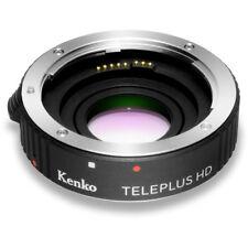 Kenko Teleplus DGX Teleconvertidor 1.4x HD-Ajuste Nikon